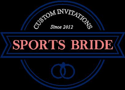 Sports Bride