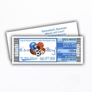 sports-themed-baby-shower-invitations