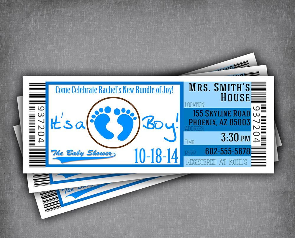 its-a-boy-baby-shower-invitations