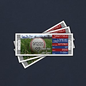 baseball-ticket-save-the-date